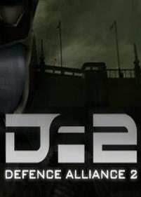 Killing Floor Mod: Defence Alliance 2