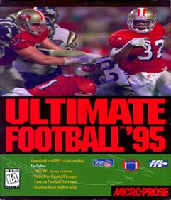 Ultimate Football '95
