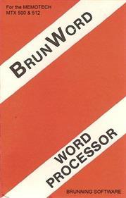 Brun Word