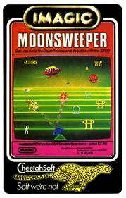Moonsweeper