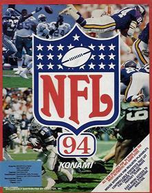 NFL 94