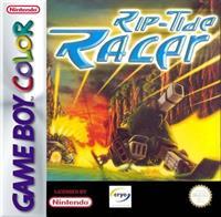 Rip-Tide Racer