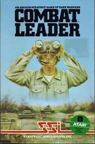 Combat Leader