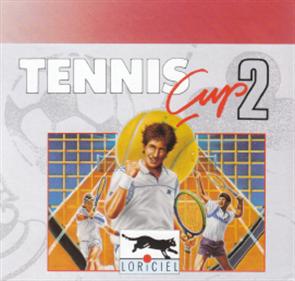 Tennis Cup II