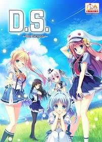 D.S. ~Dal Segno~
