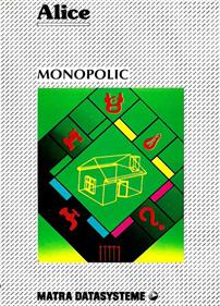Monopolic