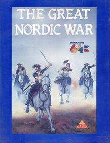 The Great Nordic War
