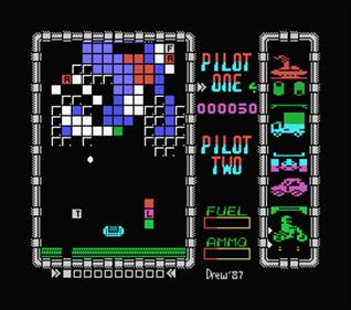 Addicta Ball - Screenshot - Gameplay