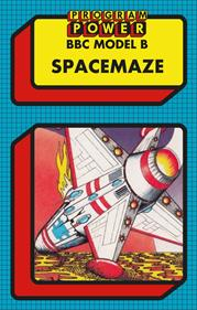 Spacemaze