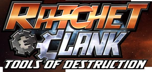 Ratchet Clank Future Tools Of Destruction Details Launchbox Games Database