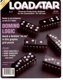 Domino Logic (Version 1)
