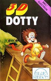 3D Dotty