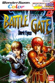 Dark Eyes: BattleGate