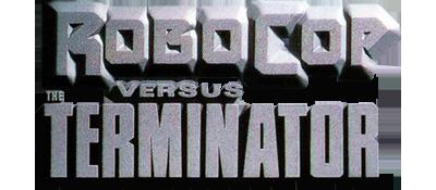 robocop versus the terminator details launchbox games