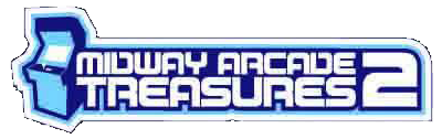 clear kitchen cabinets midway arcade treasures 2 details launchbox database 13644