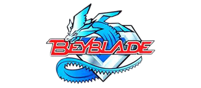 Beyblade Let It Rip Details Launchbox Games Database