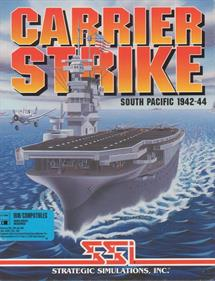 Carrier Strike
