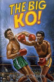 The Big KO!