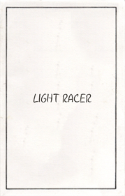 Light Racer