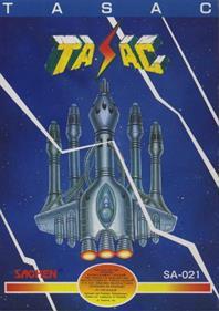 Tasac