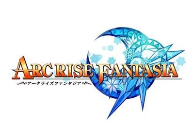 Arc Rise Fantasia - Screenshot - Gameplay