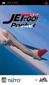 Jet de GO! Pocket