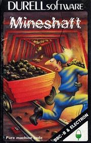 Mineshaft