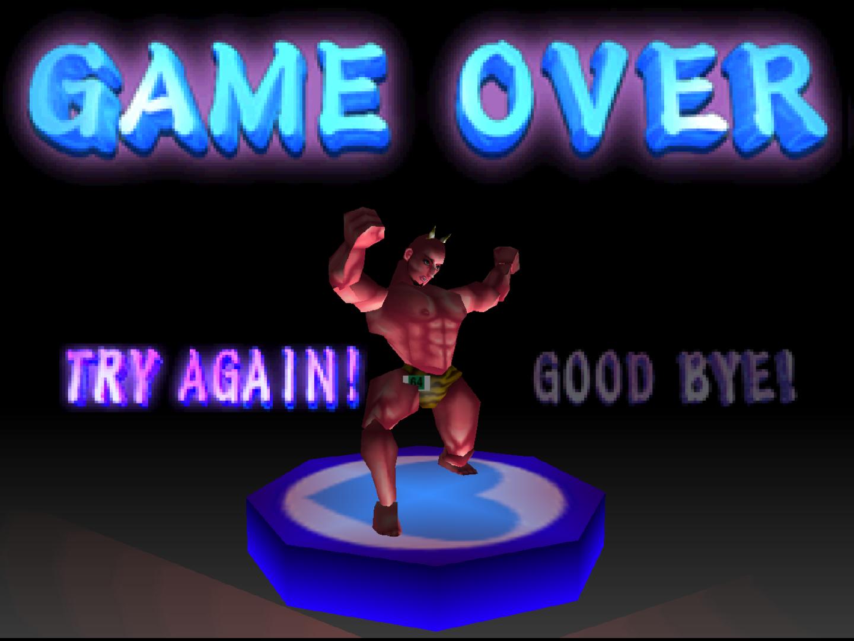 Goemon's Great Adventure Details - LaunchBox Games Database