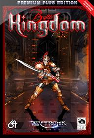 Battle Kingdom