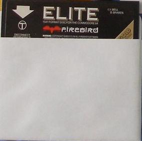 Elite - Disc