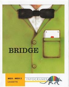 Bridge (Nice Ideas)