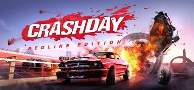 Crashday: Redline Edition