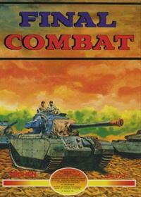 Final Combat
