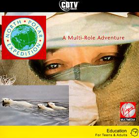 North Polar Expedition