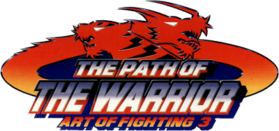 Art Of Fighting 3 The Path Of The Warrior Details Launchbox
