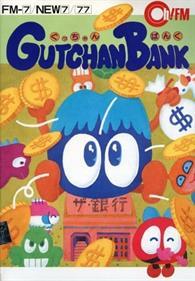 Gutchan Bank