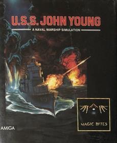 U.S.S. John Young