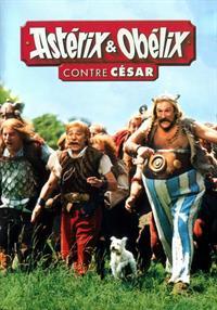 Astérix & Obélix Take on Caesar