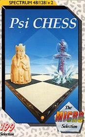 Psi Chess
