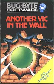 Another VIC in the Wall