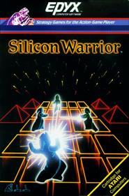 Silicon Warrior