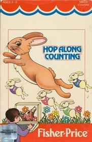 Hop Along Counting