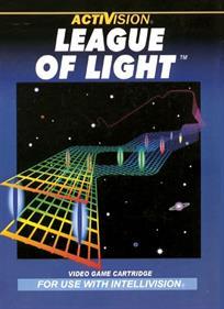 League of Light