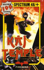 Kai Temple