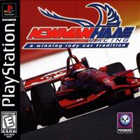 Newman/Haas Racing