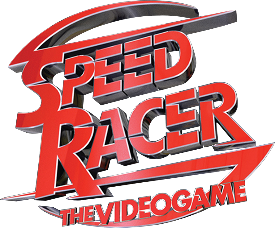 speed racer: the videogame details - launchbox games database