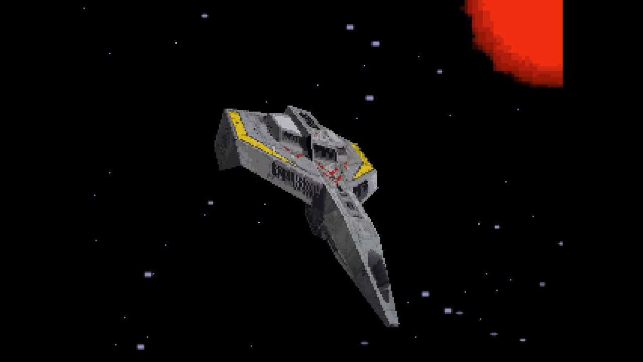 Wing Commander Iv The Price Of Freedom Details Launchbox Games