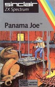 Panama Joe
