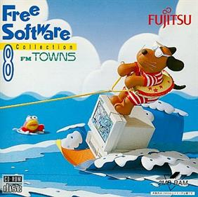 Free Software Collection 8