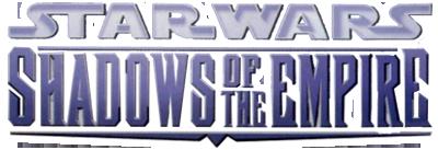 Star Wars: Shadows of ...